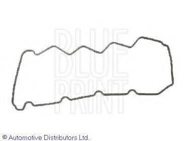 BLUE PRINT ADN16734 Прокладка, крышка головки цилиндра