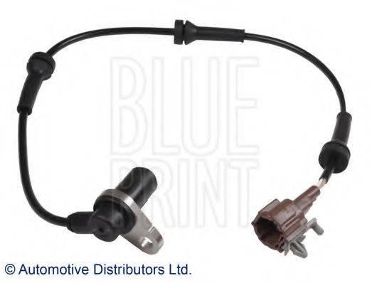 BLUE PRINT ADN17115C Датчик, частота вращения колеса