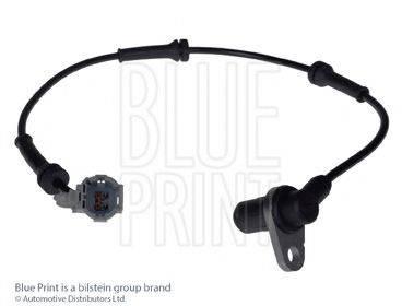BLUE PRINT ADN17116C Датчик, частота вращения колеса