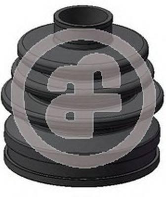 AUTOFREN SEINSA D8424 Комплект пылника, приводной вал