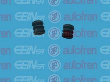 AUTOFREN SEINSA D7007 Пыльник, управление корпуса скобы тормоза