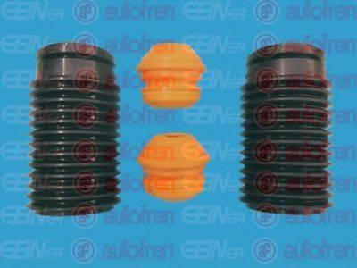AUTOFREN SEINSA D5007 Пылезащитный комплект, амортизатор