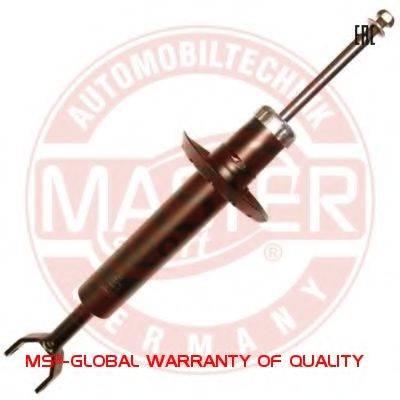 MASTER-SPORT 557837HPCSMS Амортизатор