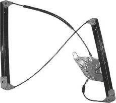 VAN WEZEL 0315261 Подъемное устройство для окон