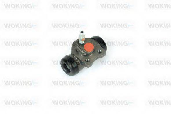 WOKING C151917 Колесный тормозной цилиндр