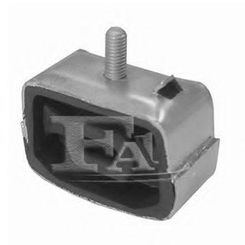 FA1 773911 Кронштейн, система выпуска ОГ