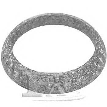 FA1 111973 Уплотнительное кольцо, труба выхлопного газа