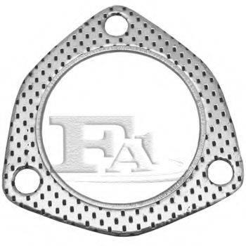 FA1 330916 Прокладка, труба выхлопного газа