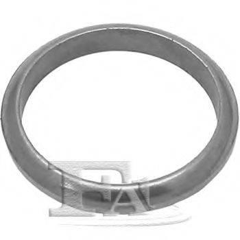 FA1 332950 Уплотнительное кольцо, труба выхлопного газа