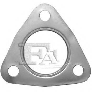 FA1 590903 Прокладка, труба выхлопного газа