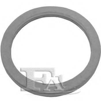 FA1 771941 Уплотнительное кольцо, труба выхлопного газа