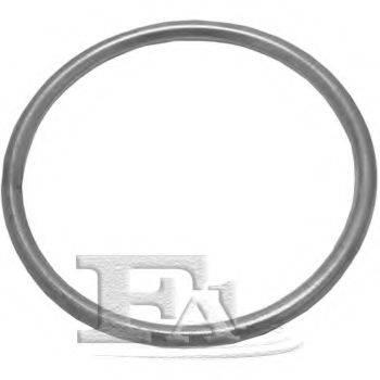 FA1 791953 Уплотнительное кольцо, труба выхлопного газа