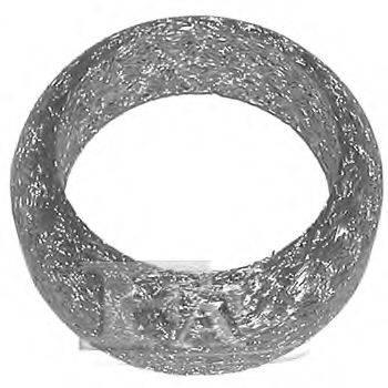 FA1 711945 Уплотнительное кольцо, труба выхлопного газа