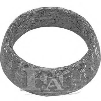 FA1 781955 Уплотнительное кольцо, труба выхлопного газа