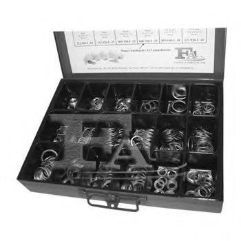 FA1 574574001 Комплект уплотнительных колец