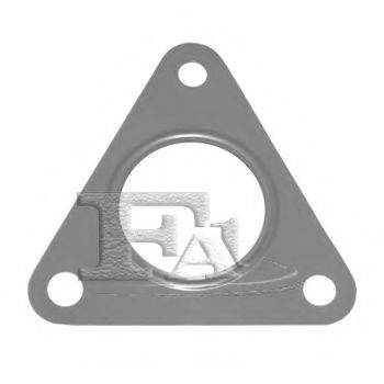 FA1 413512 Прокладка, компрессор