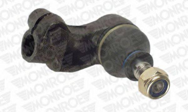 MONROE L24151 Наконечник поперечной рулевой тяги