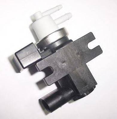 ACI - AVESA AEPW030 Преобразователь давления, турбокомпрессор