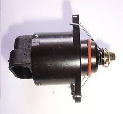 ACI - AVESA AMP051 Поворотная заслонка, подвод воздуха