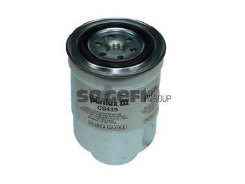PURFLUX CS439 Топливный фильтр