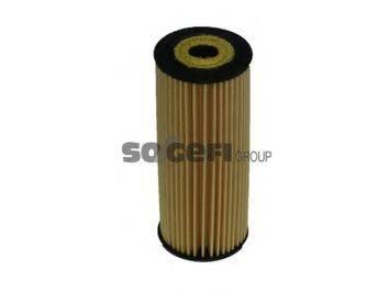 PURFLUX L291 Масляный фильтр