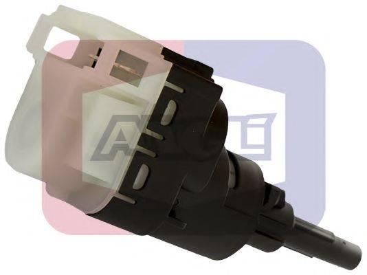ANGLI 40046 Выключатель фонаря сигнала торможения