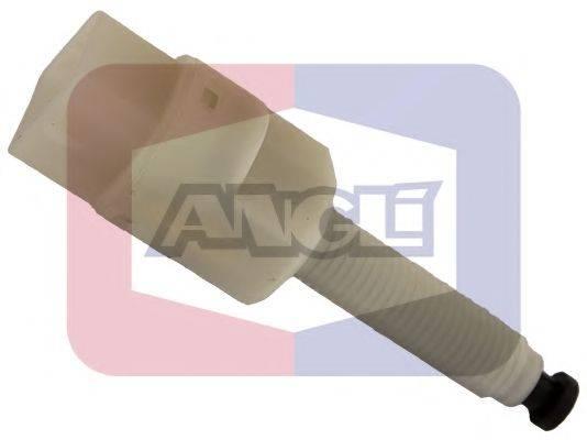 ANGLI 40011 Выключатель фонаря сигнала торможения