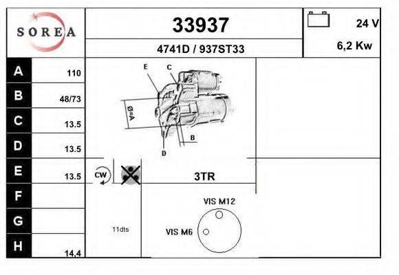EAI 33937