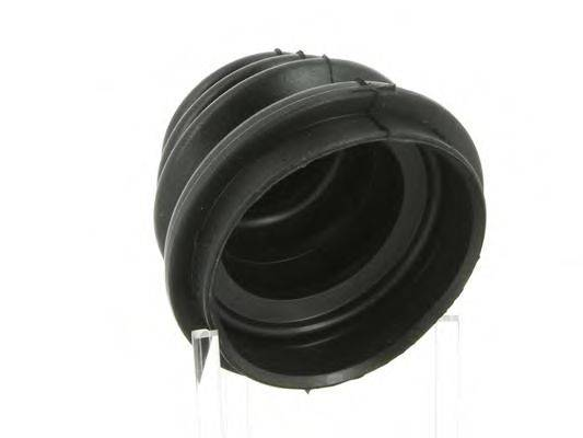 CEVAM 1175 Комплект пылника, приводной вал