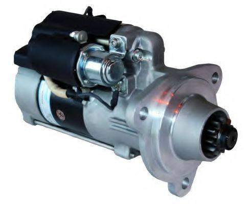 PRESTOLITE ELECTRIC M90R3543SE