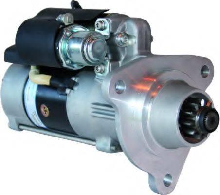 PRESTOLITE ELECTRIC M90R3545SE