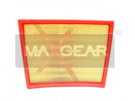 MAXGEAR 260091 Воздушный фильтр