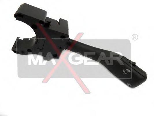 MAXGEAR 500054 Выключатель на колонке рулевого управления