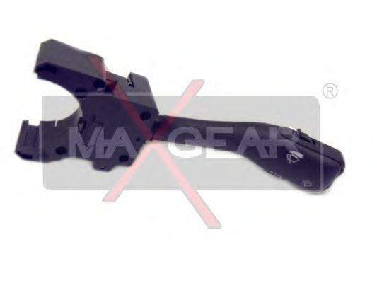 MAXGEAR 500055 Переключатель стеклоочистителя; Выключатель на колонке рулевого управления