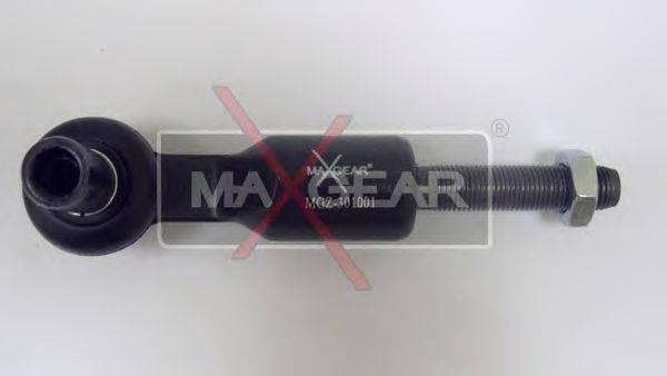 MAXGEAR 690048 Наконечник поперечной рулевой тяги