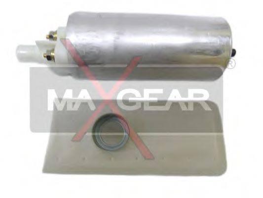 MAXGEAR 430036 Топливный насос
