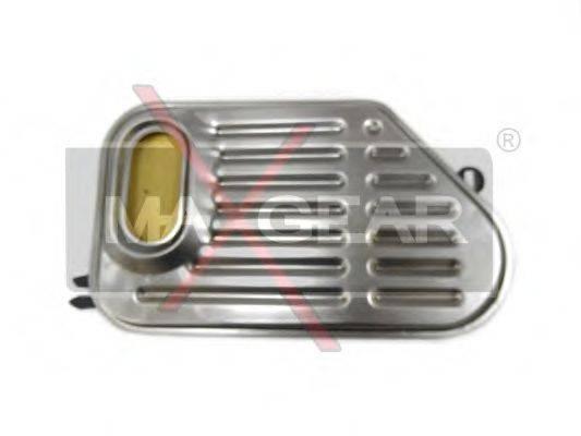 MAXGEAR 260277 Гидрофильтр, автоматическая коробка передач