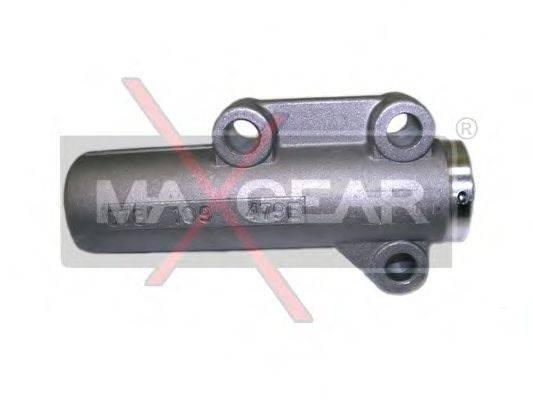 MAXGEAR 540001 Устройство для натяжения ремня, ремень ГРМ
