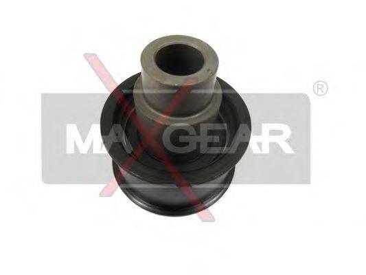 MAXGEAR 540251 Паразитный / Ведущий ролик, зубчатый ремень