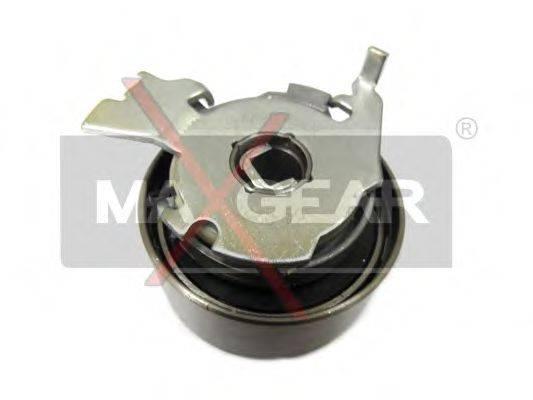 MAXGEAR 540252 Натяжной ролик, ремень ГРМ