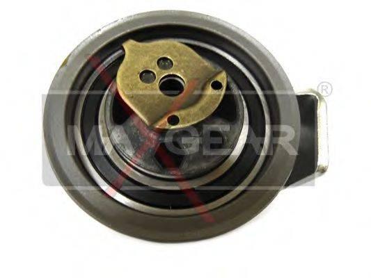 MAXGEAR 540438 Натяжной ролик, ремень ГРМ