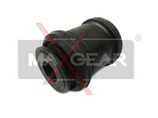 MAXGEAR 721184 Подвеска, рычаг независимой подвески колеса