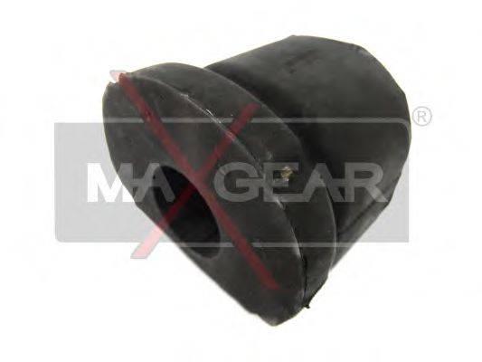 MAXGEAR 721249 Втулка, рычаг колесной подвески