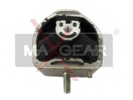 MAXGEAR 760173 Подвеска, ступенчатая коробка передач