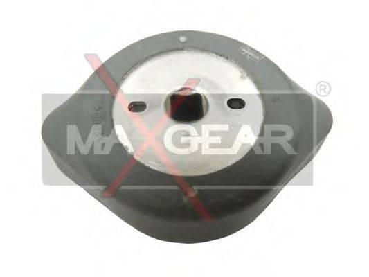 MAXGEAR 760220 Подвеска, автоматическая коробка передач; Подвеска, ступенчатая коробка передач