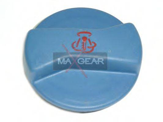 MAXGEAR 280210 Крышка, резервуар охлаждающей жидкости