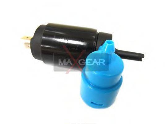 MAXGEAR 450006 Водяной насос, система очистки окон