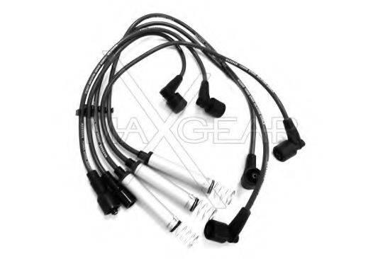 MAXGEAR 530026 Комплект проводов зажигания