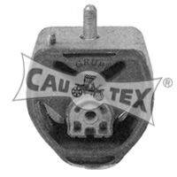 CAUTEX 460164 Подвеска, ступенчатая коробка передач