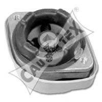 CAUTEX 461146 Подвеска, ступенчатая коробка передач